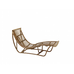 Sika-Design - Michelangelo Daybed