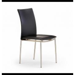 Skovby - SM58 spisebordsstol