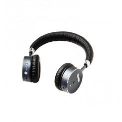 Sackit - Bluetooth Headphone
