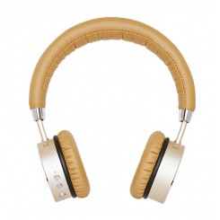 Sackit - Bluetooth Headphone -