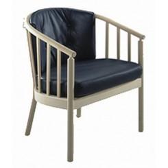 Stouby - Bella stol