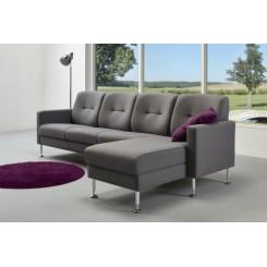 OP - Symfoni sofa
