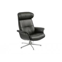 Conform - Time Out læderstol