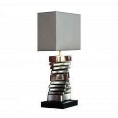Envy - Carea bordlampe