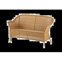 Cane-line Lansing sofa