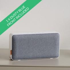 MOVEIT Wi-fi & Bluetooth højtaler - SACKit