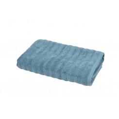 Gartex - Waves Håndklæde