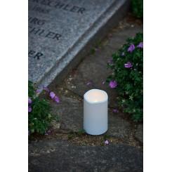 Sirius - Theo udendørs lys