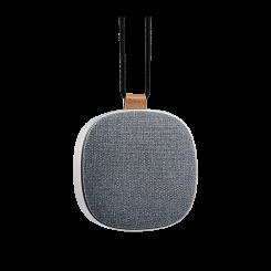SACKit WOOFit Go - Bluetooth højtaler