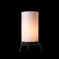 PM02 Bordlampe - Fritz Hansen