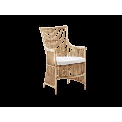 Sika-Design - Davinci Spisebordsstol