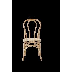 Sika-Design - Lulu Spisebordsstol | Antik