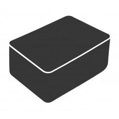 Cane-Line - Cover 5 - Passer til medium lounge/sofa grupper (5607)