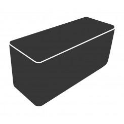 Cane-line - Cover 13 - Passer til 3-pers. sofa (5613)