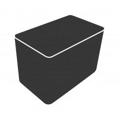 Cane-line- Cover 14 - Passer til daybeds + Mega 2-pers. sofa (5614)