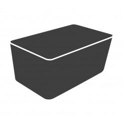 Cane-line - Cover 15 - Passer til Space modul (5615)