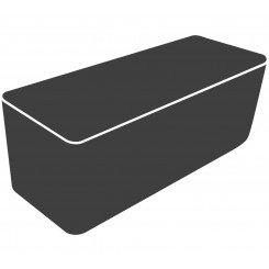 Cane-line - Cover 16 - Passer til Endless dining table (5616)