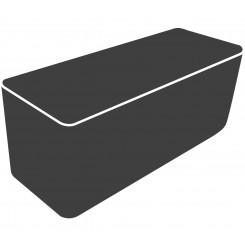 Cane-line - Cover 17 - Passer til Drop kitchen (5617)