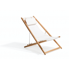 Skargaarden - H55 Lounge Chair