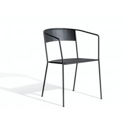 Skargaarden - Arholma Chair