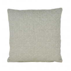 Compliments - Cozy Grøn 50x50 cm