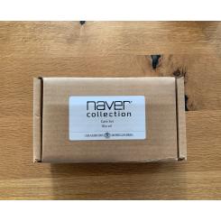 Naver collection - Care set Bio Oil