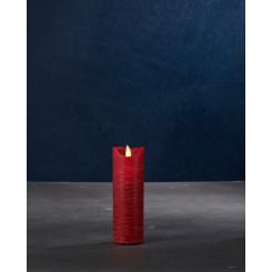 Sirius - Sara Exclusive Scarlet 15 cm