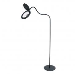 Halo Design - Magni gulvlampe