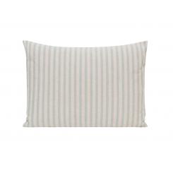 Compliments - Bornholm blue 45x60 cm
